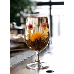 Organic Chrysanthemum,...