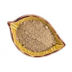 Organic Chia flour from...