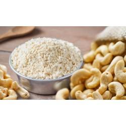 Organic Cashew Flour &...