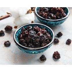 Raisins secs muscat bio AOP...