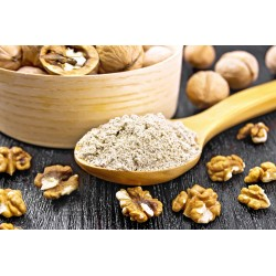 Organic gluten-free walnut...