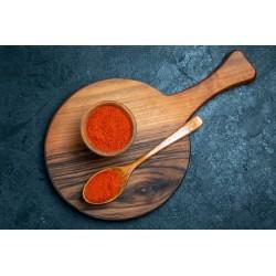 Lakay - Fair Trade Spice...