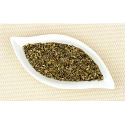 Organic Dried Basil from...