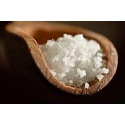 Flower of salt PGI from...