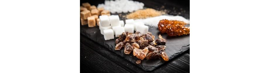 Our sugars premium
